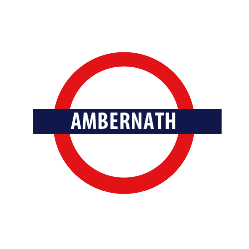 packers and movers in ambernath