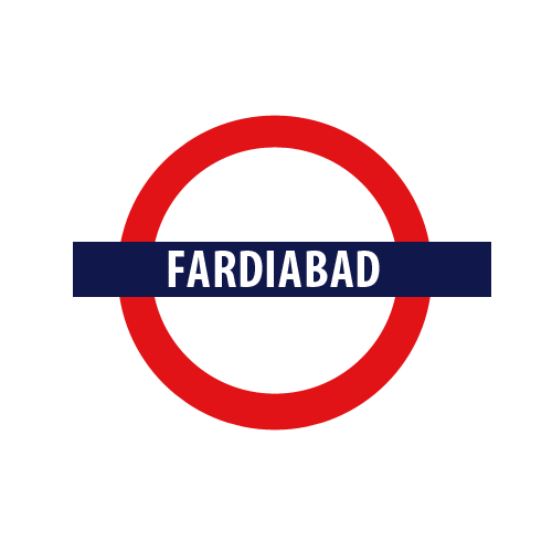 packers and movers in fardiabad