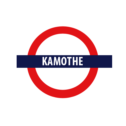 packers and movers in kamothe