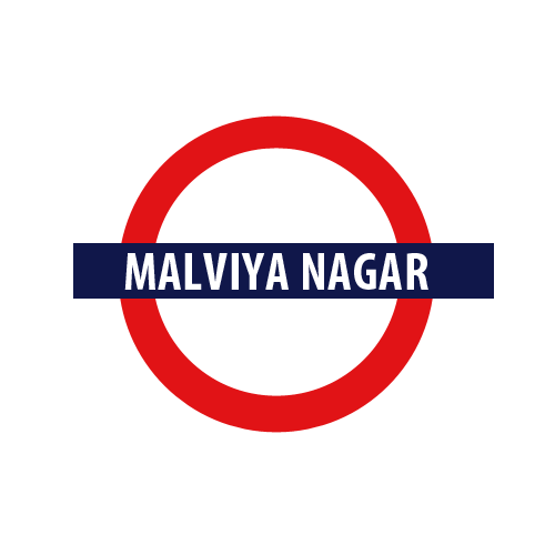 packers and movers in malviya nagar