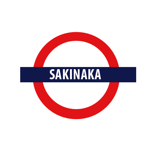 packers and movers in sakinaka